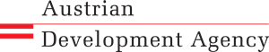 Austrian Development Agency Logo Vector