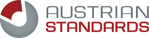 Austrian Standards Logo Vector