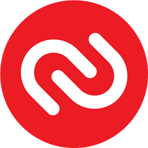 Authy Logo Vector