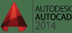 Image result for autocad logo