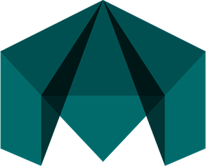 autodesk maya free download