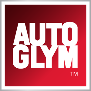 Image result for autoglym logo