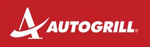 seeklogo.com/images/A/autogrill-logo-04015FBABD-seeklogo.com.png