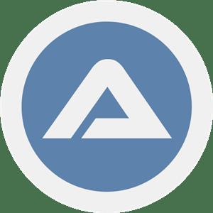 Autoit Logo Vector Svg Free Download