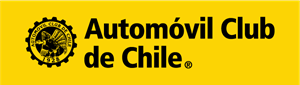 Automovil Club de Chile Logo Vector