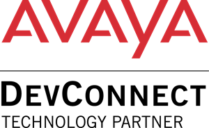 Avaya DevConnect Technology Partner Logo Vector
