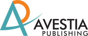 Avestia Publishing Logo Vector
