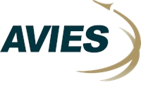 Avies airlines Logo Vector