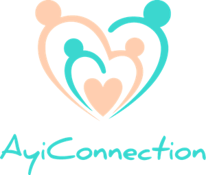 AYI Connection Logo Vector