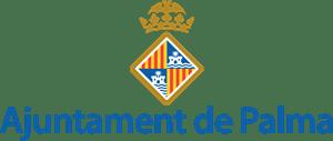 """Image result for ajuntament de palma logo"""""""