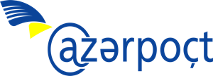 Azerpost Logo Vector