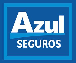 seguros logo vectors free download