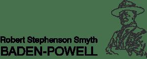 Baden Powell Logo Vector Cdr Free Download