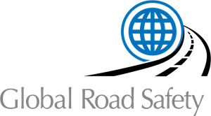 BANCO MUNDIAL Global Road Safety Logo Vector