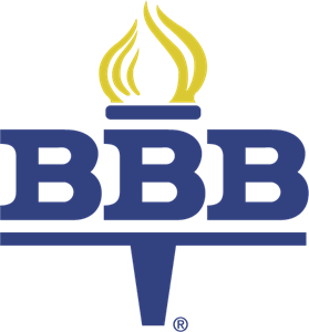 bbb logo vectors free download rh seeklogo com bbb logo free download bbb accredited logo download