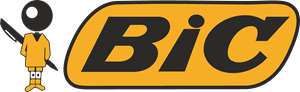 BIC Logo Vector