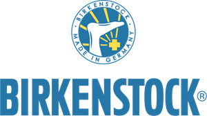 Birkenstock Logo Vectors Free Download