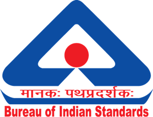 BIS - Bureau of Indian Standards Logo Vector