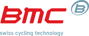 BMC Swiss Cycling Technology Logo Vector