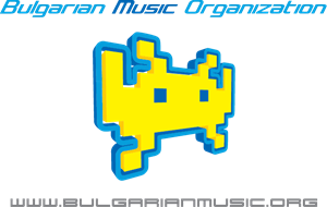 BMO - Bulgarian Music Organization Logo Vector