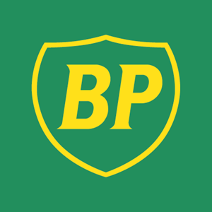 BP Logo Vector