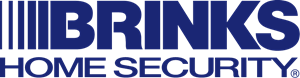 BRINKS Logo Vector