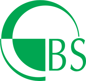 BS Logo Vector