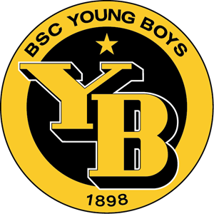 BSC Young Boys Bern Logo Vector
