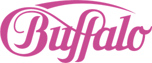 BUFFALO SHOES Logo Vector