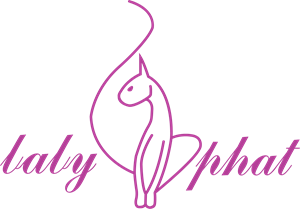 Image result for baby phat logo