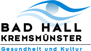 Bad Hall Kremsmünster Logo Vector