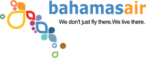 Image result for Bahamasair logo