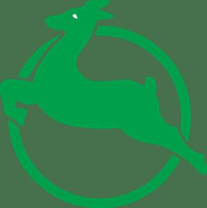 VIVA BAHRAIN Logo Vector ( AI) Free Download