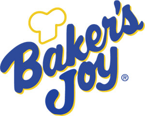 Baker's Joy Logo Vector