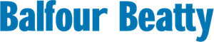 Balfour Beatty Logo Vector