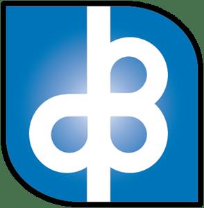universidad del pac237fico logo vector cdr free download