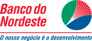Banco do Nordeste Logo Vector