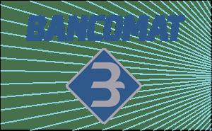 Bancomat Logo Vector (.EPS) Free Download