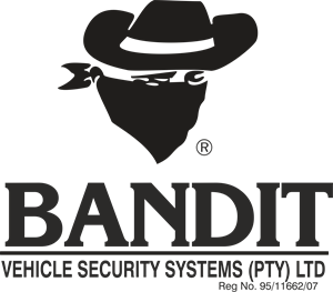 Search Suzuki Bandit 600 Logo Vectors Free Download