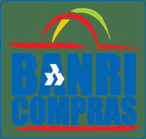 Banricompras Logo Vector Eps Free Download