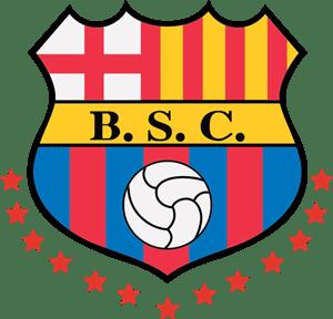 barcelona logo vectors free download barcelona logo vectors free download