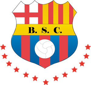 barcelona logo vectors free download