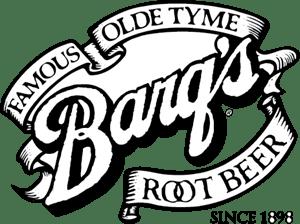 barq s   Download logos   GMK Free Logos  Barqs Root Beer Logo