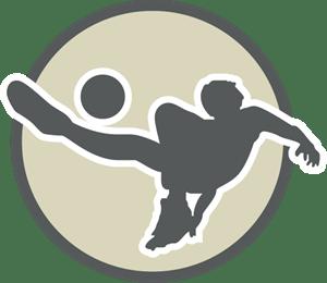 Soccer Logo Vectors Free Download