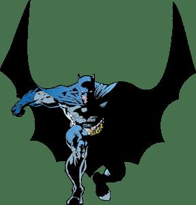 batman logo vectors free download rh seeklogo com