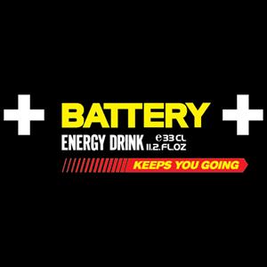 battery logo vectors free download battery logo vectors free download