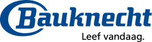 Bauknecht Europe Logo Vector