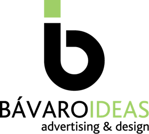 Bavaro Ideas Logo Vector