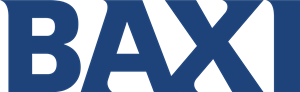 Baxi Group Ltd. Logo Vector