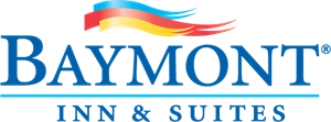 Baymont Inn And Suites Logo Vector